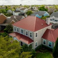 GulfSeam-Colonial-Red_0053