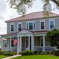 GulfSeam-Colonial-Red_7584-HDR