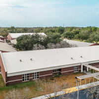 MegaLoc - Ivory - Commercial Cotee River Elementary School (1)
