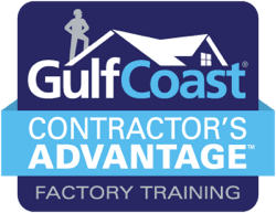 Gulf Coast Supply Manufacturing Metal Roofing Systems